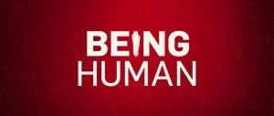 being-human-us-syfy-logo-wallpaper